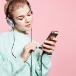 top five headphones classical music