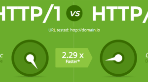http to https migration guide