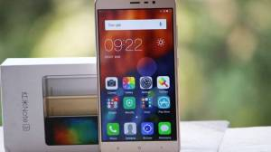 redmi note 3 miui 9 global beta rom