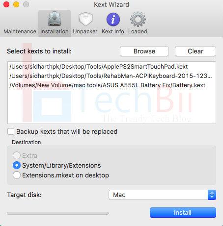 Trading binary options pdf creator