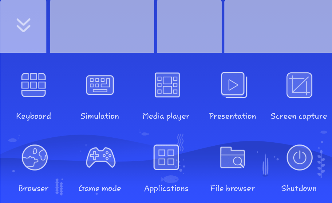 How to Turn Android Phone to PC Controller [DIY GUIDE]