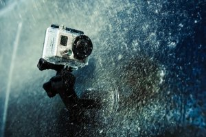 gopro shooting tips