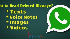 retrieve deleted whatsapp message android