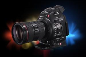 Best High-Speed Cameras