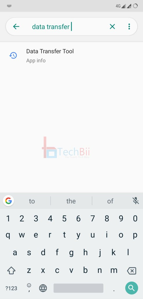 Fix] Download Progress not Showing in Android Notification Bar - TechBii