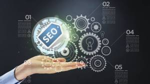 seo tips for companies
