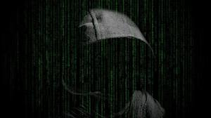 Hacker, Hacking, Computer, Security, Internet, Virus