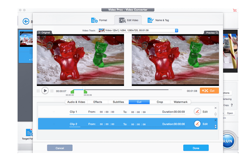 https://www.videoproc.com/software/images/mvcdownload/ui4.png