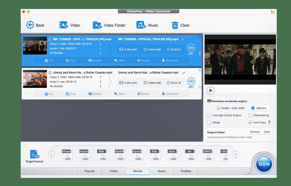 https://www.videoproc.com/software/images/mvcdownload/ui2.png