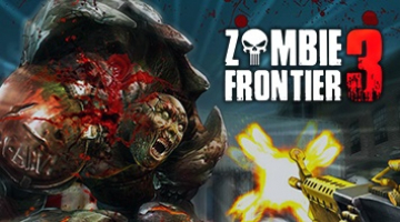 C:\Users\HP\Downloads\Zombie Frontier 3.jpg