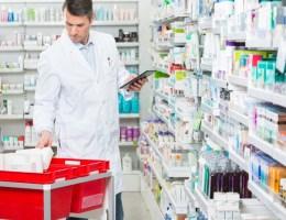 pharmacy software
