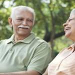 senior-citizens-happy-laughing-1280X720-770x433