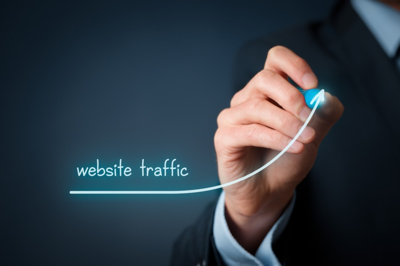 https://contentmanager.io/job/load-image?id=90714&filename=695ca809a3b22773f67c37f15255df78.jpeg