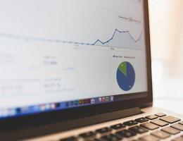 seo analytics wordpress