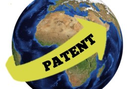 How to Obtain a Patent Across the World.jpg