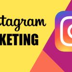 Instagram for Marketing.png