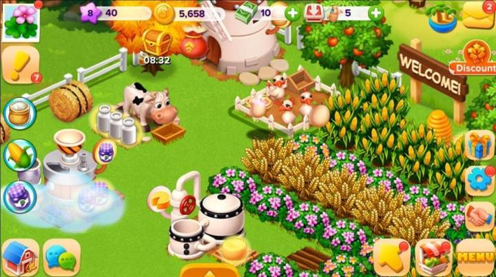https://games.lol/wp-content/uploads/2019/02/Family-Farm-download-PC-free.jpg