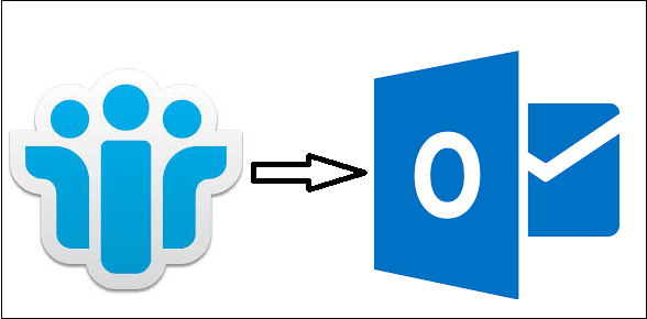 C:\Users\hp\Documents\export-lotus-notes-email-to-outlook.png