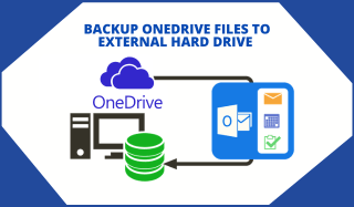 C:\Users\Dell\OneDrive\Desktop\Backup OneDrive Files to External Hard Drive .png