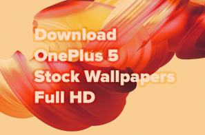 download-oneplus-5-wallpapers