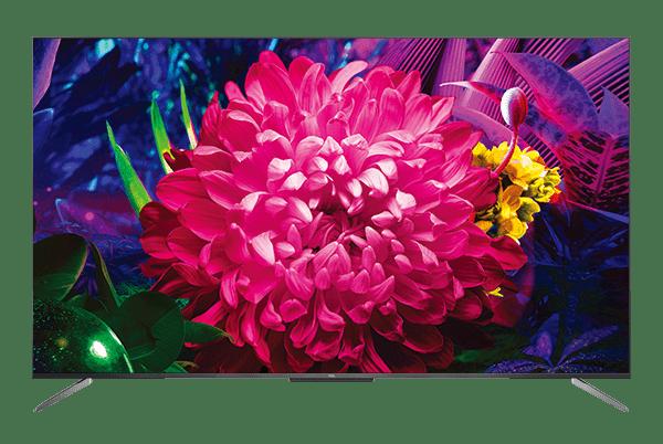 TCL C715 Tv