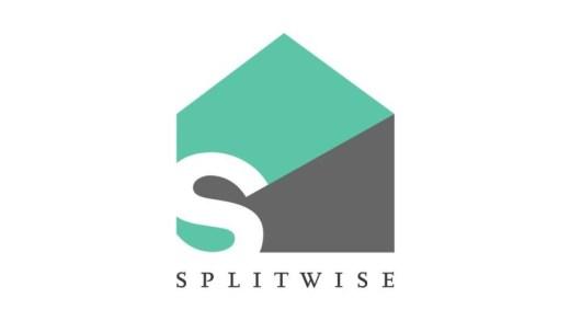 Splitwise