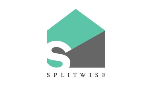 Splitwise