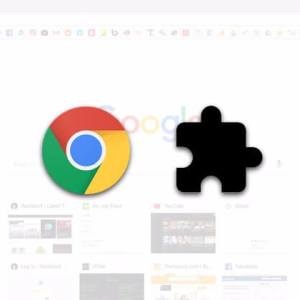 Best Google Chrome Extensions For Security