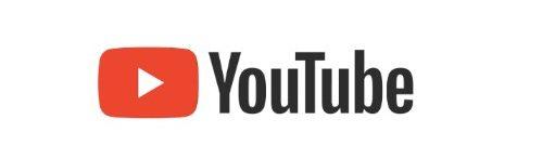 YouTube - Samsung Smart TV Apps