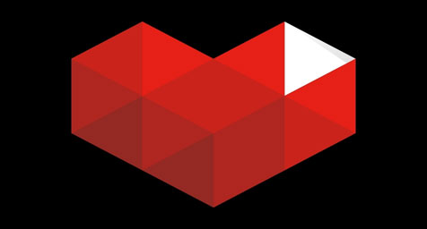 Go live on YouTube gaming app Android/iOS