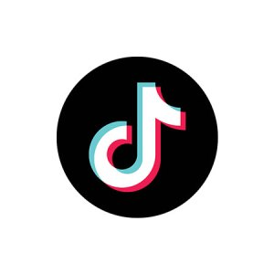 Change Phone Number on TikTok