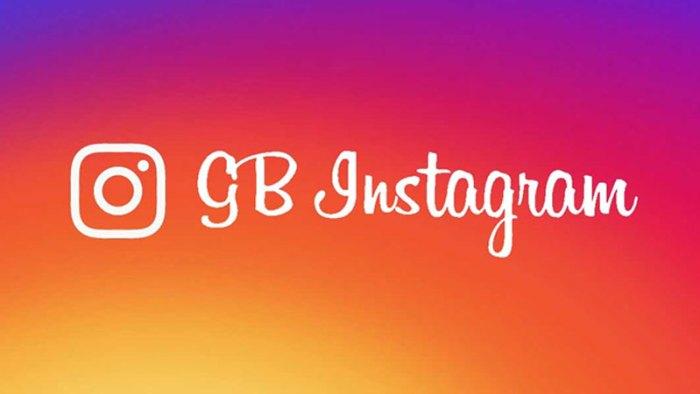 Download GB Instagram