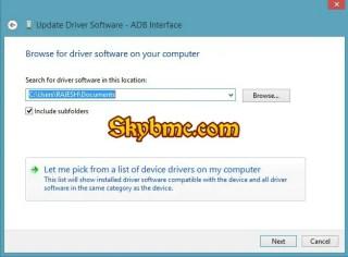 PC drivers