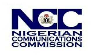 NCC Sim Swap requirements