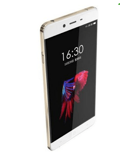 OnePlus X full specs