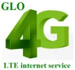 Behold Full List Of 4H Smartphones With Band 28(700) That Is Enabled To Connect With Glo 4G Network