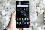 Latest Coming Infinix Zero 4 X555 Leaked Specifications and Awesome Images