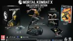 Direct Link To Download Latest Mortal Kombat X Apk 1.10.0 For Android Devices