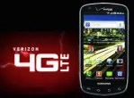 Check Out The Full List Of 4G LTE Compatible Smartphone Within Kenya, Nigeria And India