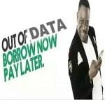 Glo Borrow Me Data: How To Instantly Borrow Data From Glo Network
