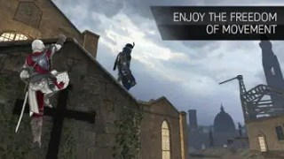 Assassins Creed Game Android Apk.