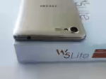 Meet Tecno W5 Lite Device With Full Specifications, Image And Price