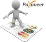 How To Send Or Receive Money From One Payoneer Account To Another