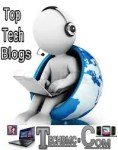 Check Out The List Of Some Top Tech Blog In Nigeria