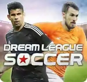 Android soccer game 2017