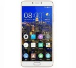 Download Gionee S6 Pro Device Stock ROM Here