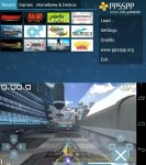 Download Free PPSSPP Gold APK And PSP Emulator Latest v1.3.0.1 Cracked & Non-Cracked For Your Android Games