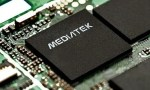 Expert Guide On How To Upgrade Your Mediatek (MTK) Device Using Sp Flash tool