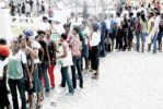 Unemployed Nigerians Can Now Be Employed By Federal Government Via Online Registration That Started Today – Get Started By Checking How Now