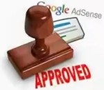 How To Get Google AdSense Account Approved In Few Days Whichever Country You Are From